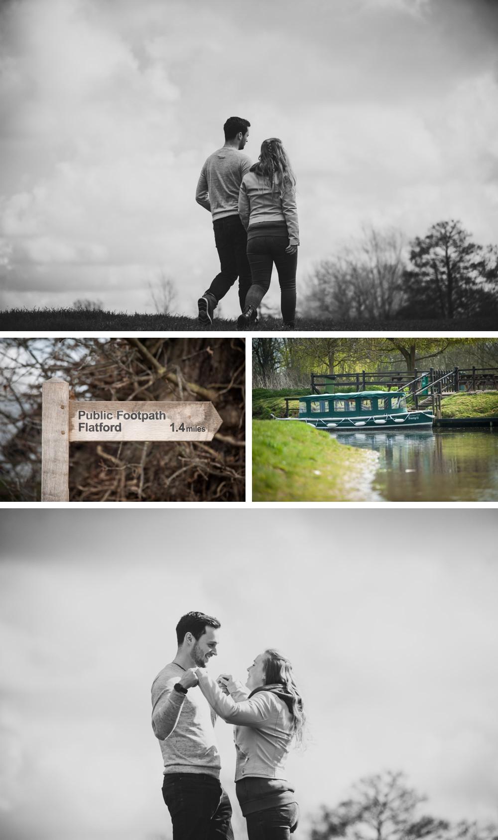 EPS-Photography-017.jpg