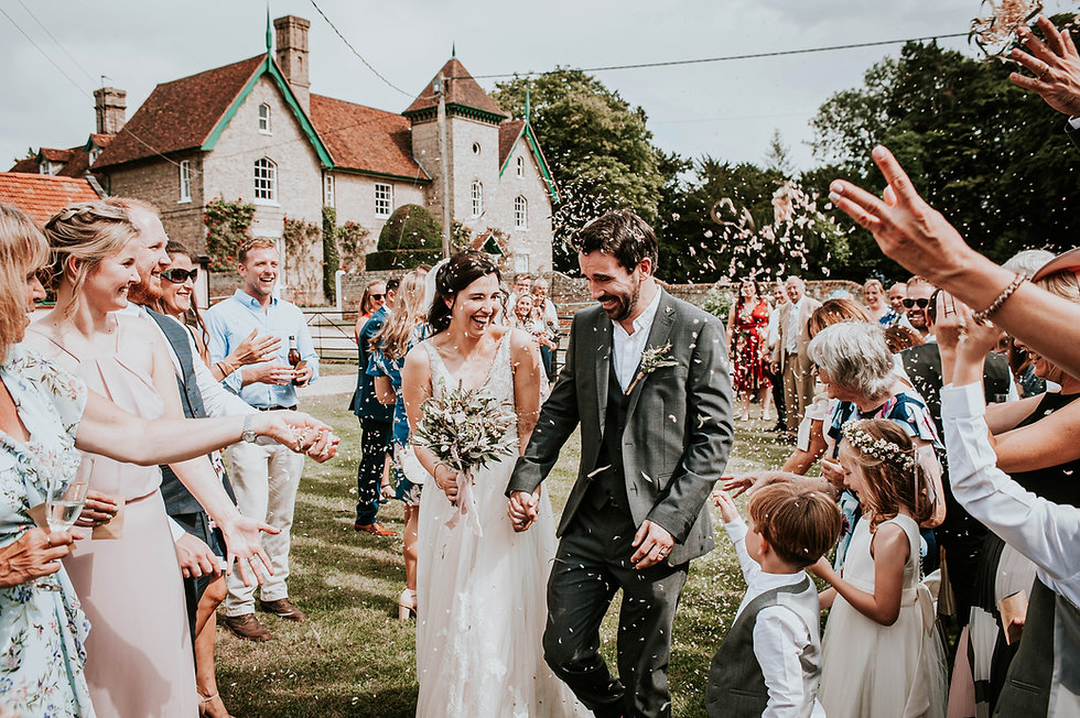 Smeetham_Hall_Barn_Wedding_Photography