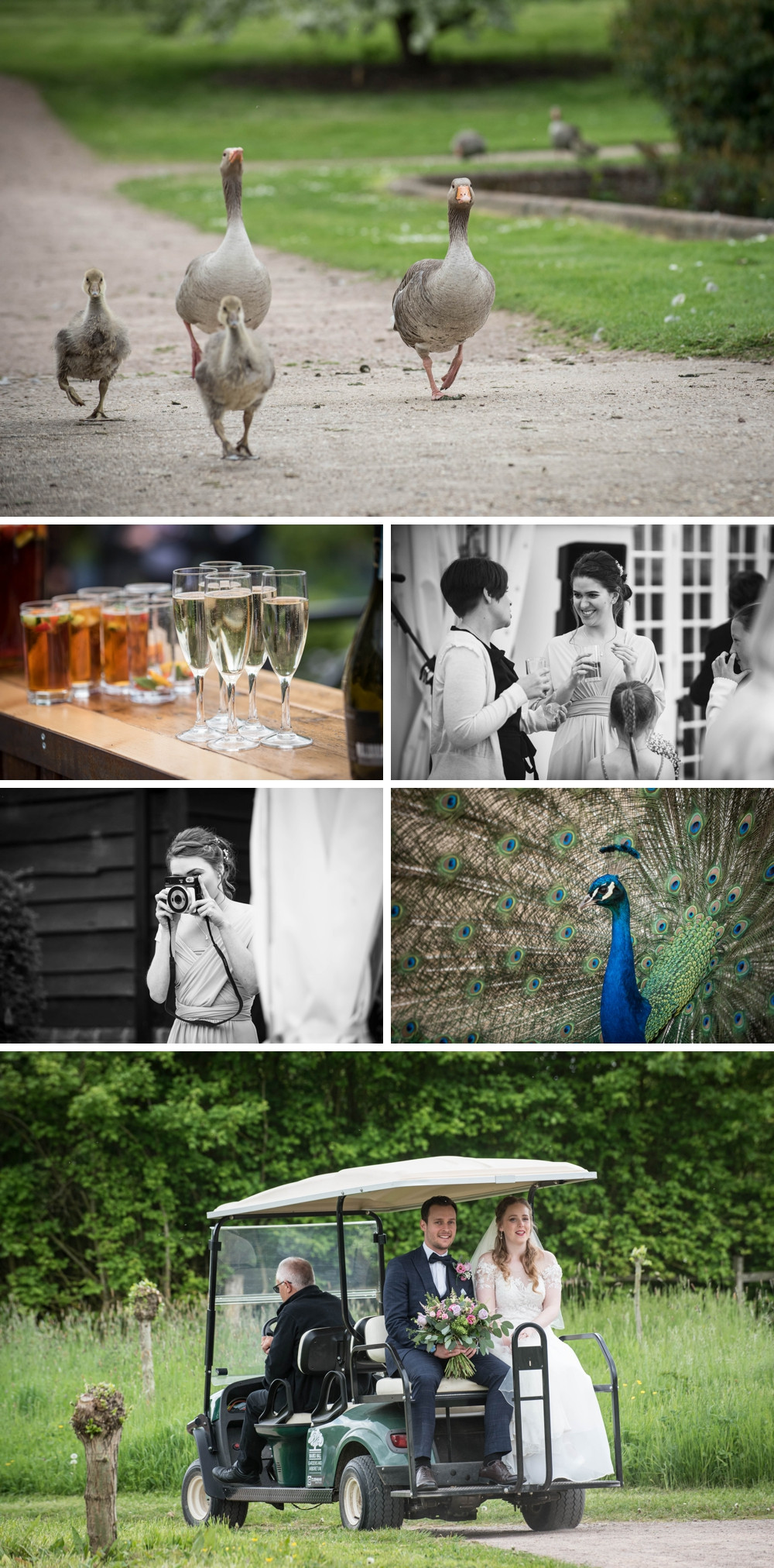 Essex_Wedding_Photographer_029.jpg