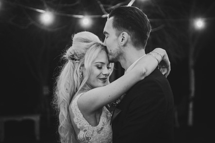 Channels Estate Wedding Photography - EPS Photography