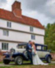 wedding-car-7.jpg