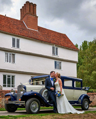 wedding-car-7.jpg