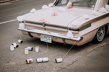 EPS Photography, Wedding Car, Essex Wedding Photographer