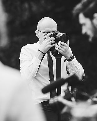 Wedding-Video-Essex-Wedding-Photographer