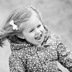 Children-Portraits-Essex
