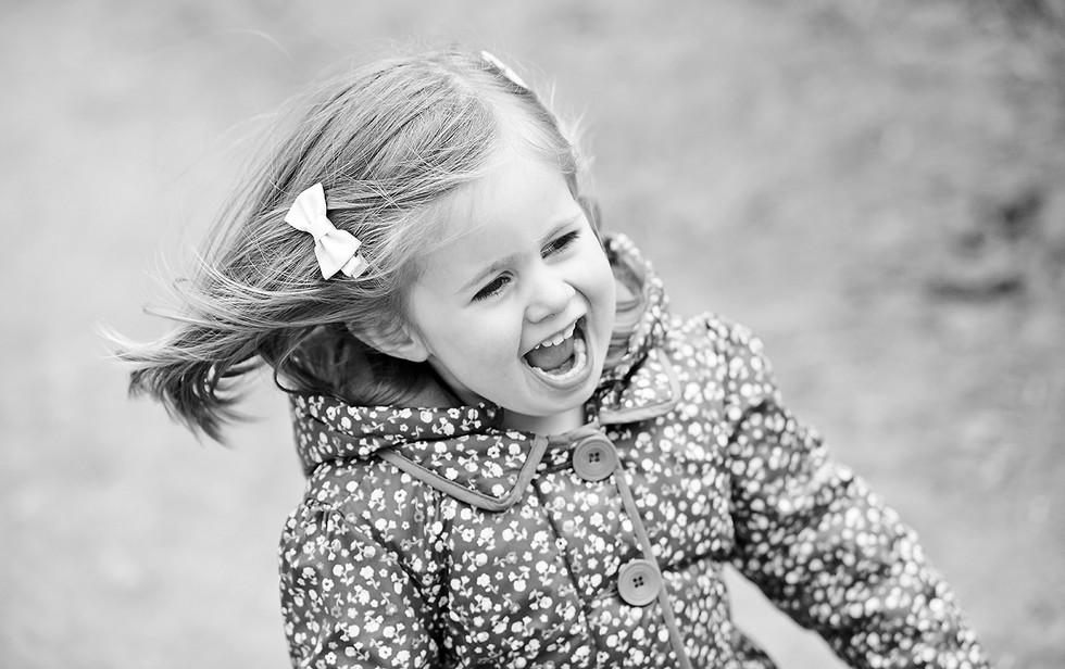 Children-Portraits-Essex