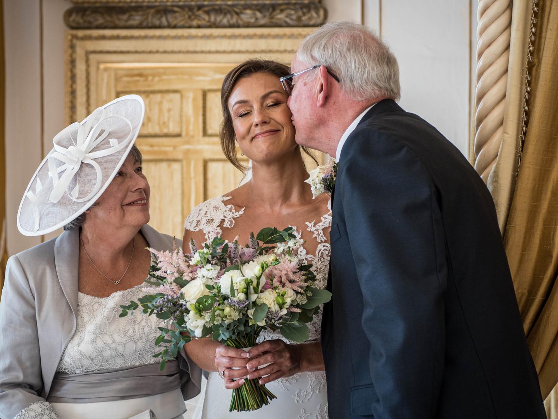 Essex_Wedding_Photography_100.jpg