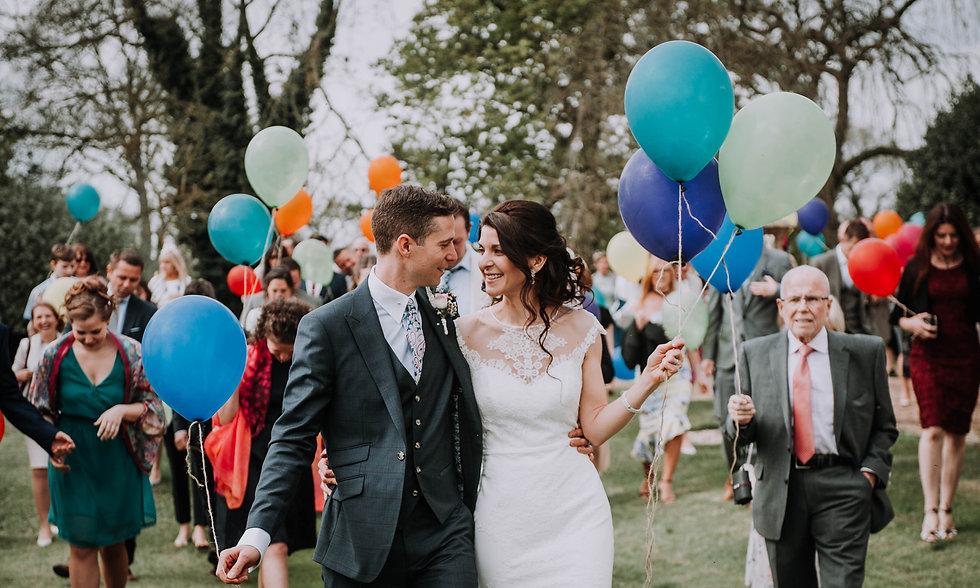 Gosfield-Hall-Wedding-EPS-Photography