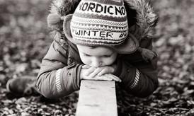 Lifestyle-Children-Photography