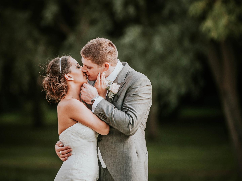 Essex_Wedding_Photography_119.jpg