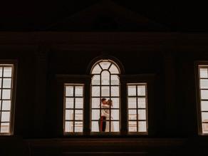 Essex_Wedding_Photography_113.jpg