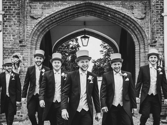 Essex_Wedding_Photography_130.jpg