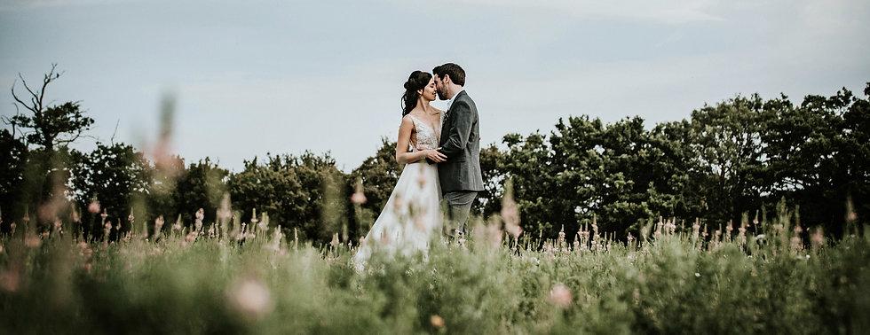 Smeetham_Hall_Barn_Wedding_Photography_Suffolk_Wedding_Photographer