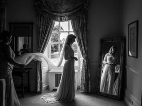 Essex_Wedding_Photography_089.jpg