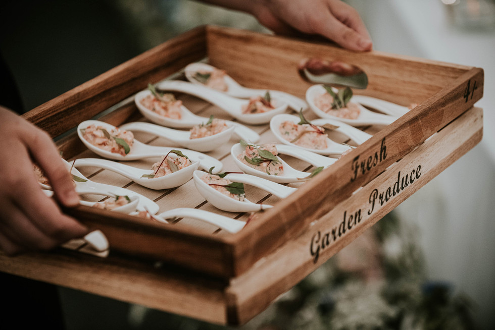 Essex-Wedding-Photography-Suffolk-Wedding-Photography
