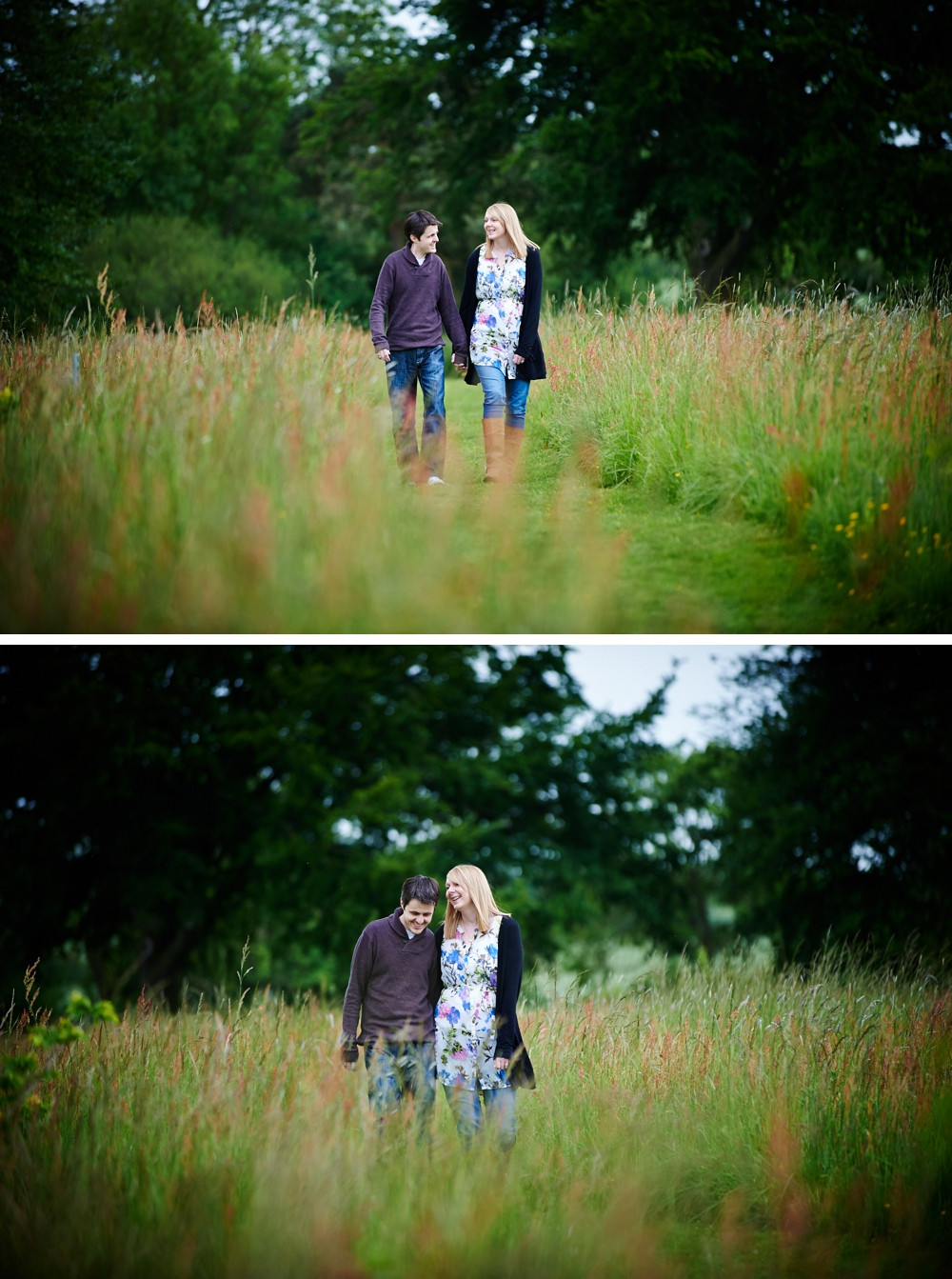 EssexWeddingPhotographer_013.jpg