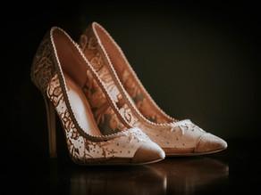 Essex_Wedding_Photography_127.jpg