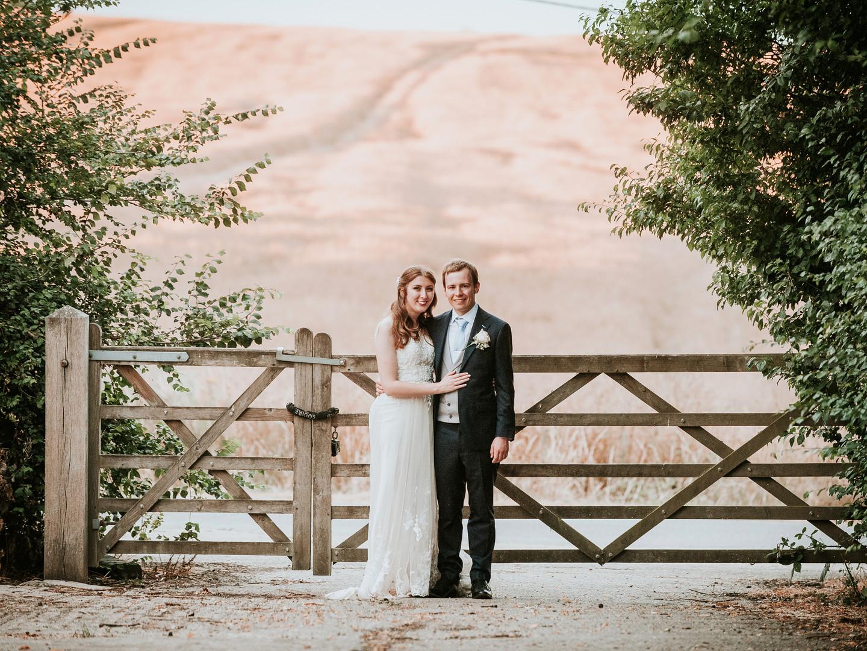 Essex_Wedding_Photography_132.jpg