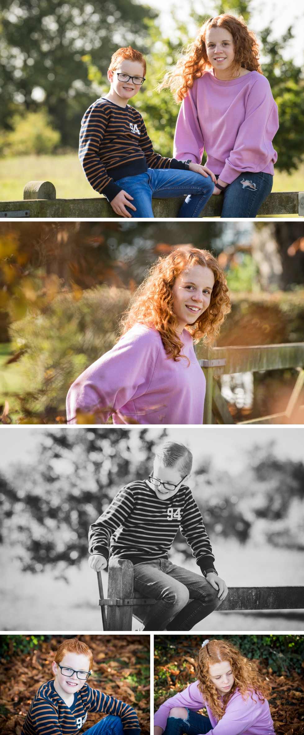 Picture Box Portraits 09.jpg