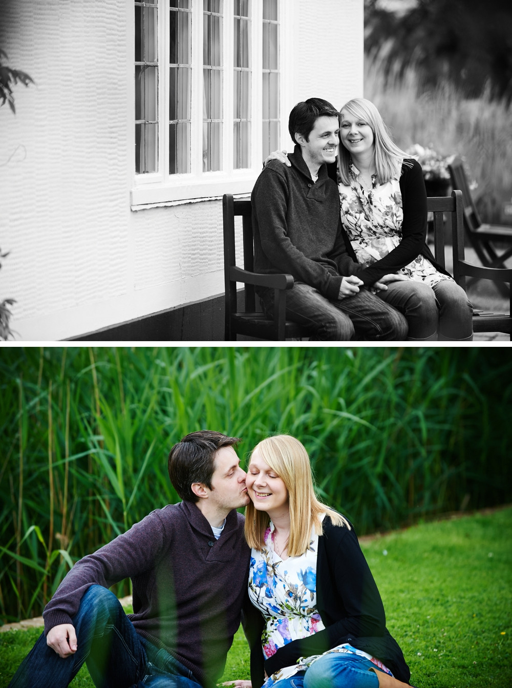 EssexWeddingPhotographer_002.jpg
