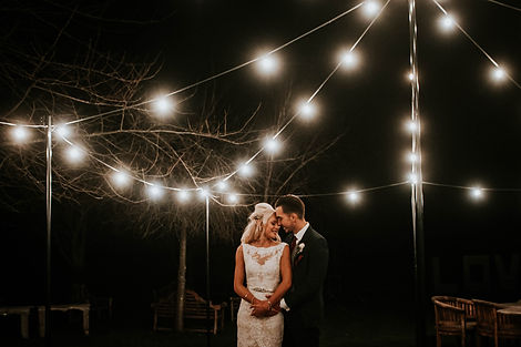 Essex_Wedding_Photography_026.jpg