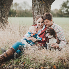 Family-Lifestyle-Portraits