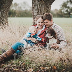 Family-Lifestyle-Portraits
