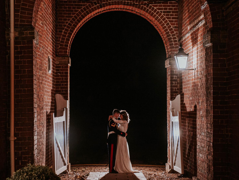 Essex_Wedding_Photography_109.jpg