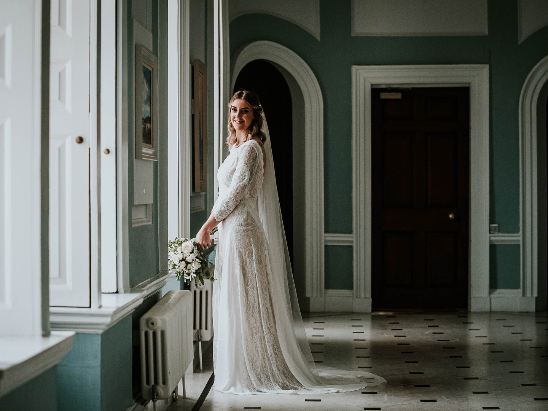 Essex_Wedding_Photography_101.jpg