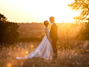 Essex_Wedding_Photography_106.jpg