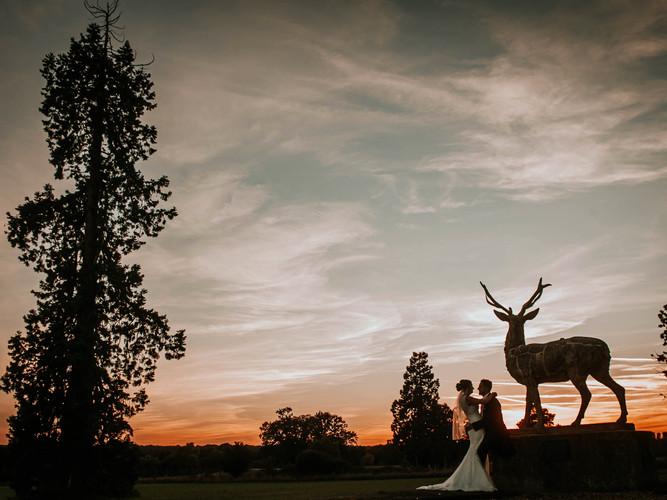 Essex_Wedding_Photography_138.jpg