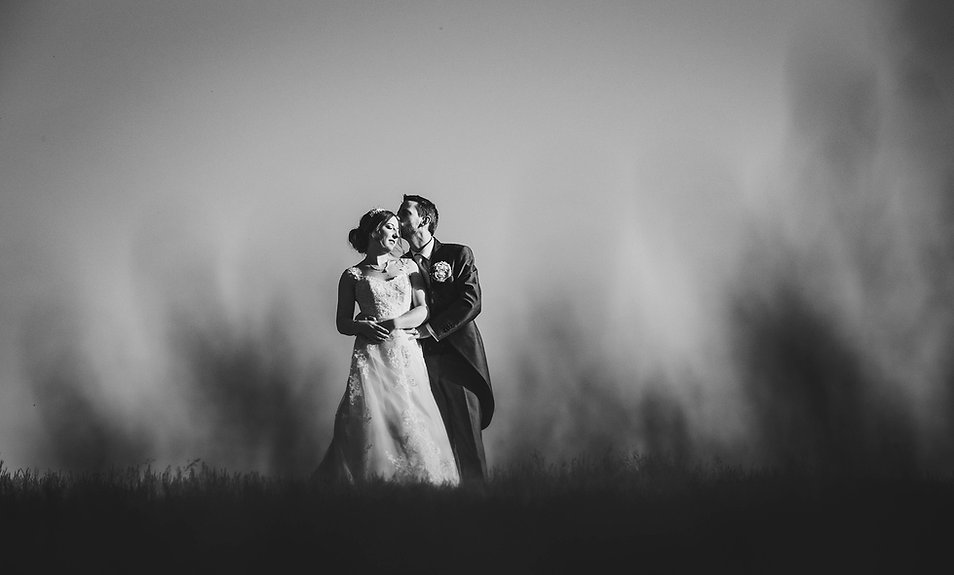 Essex_Wedding_Photography_166.jpg