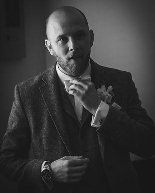 Groom-Portrait-Essex-Wedding-Photography