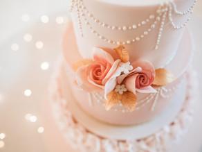 Essex_Wedding_Photography_111.jpg