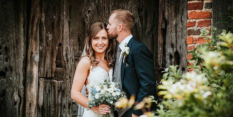 Essex_Wedding_Photography_282a.jpg