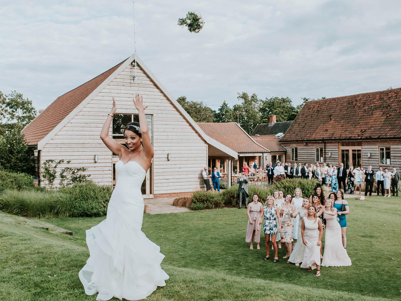 Essex_Wedding_Photography_115.jpg