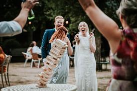 Suffolk_wedding_photography