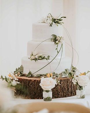Wedding_Cake_EPS_Photography