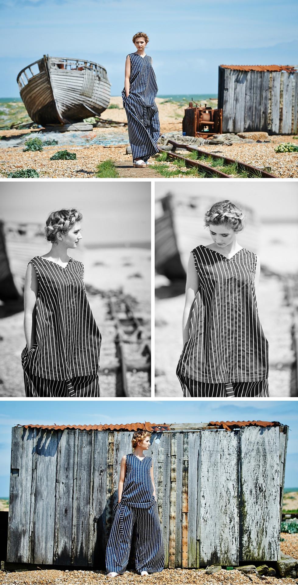 Picture Box Portraits 03.jpg