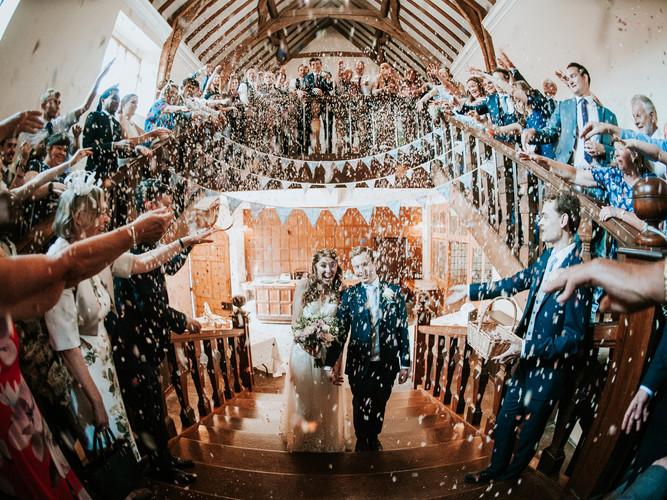 Essex_Wedding_Photography_129.jpg