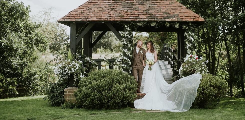 Prested_Hall_Wedding_Essex_Wedding_Venue_EPS_Photography