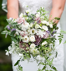 EPS Photography, Essex and Suffolk Wedding Photographer, Wedding Bouquet