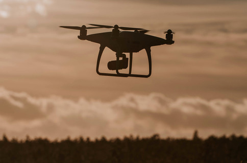 Aerial-Drone-Photography