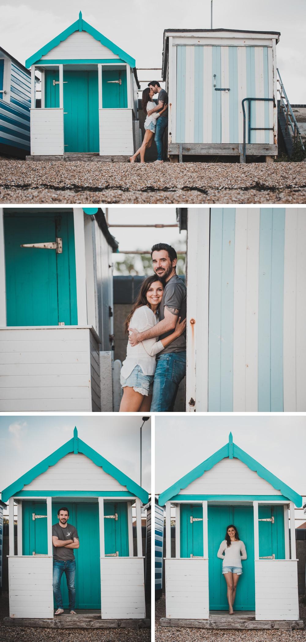 Picture Box Portraits 08.jpg