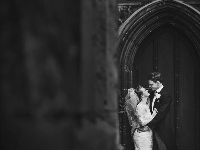 Essex_Wedding_Photography_103.jpg