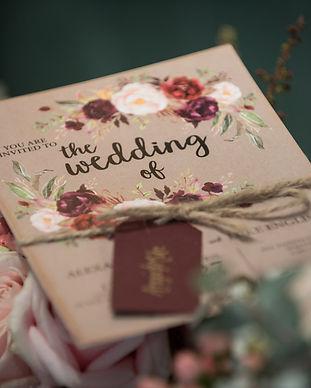 Essex-Wedding-Photography