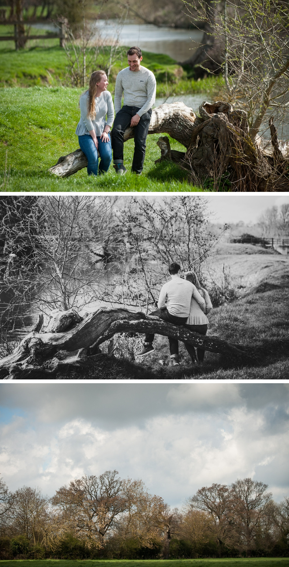 EPS-Photography-022.jpg