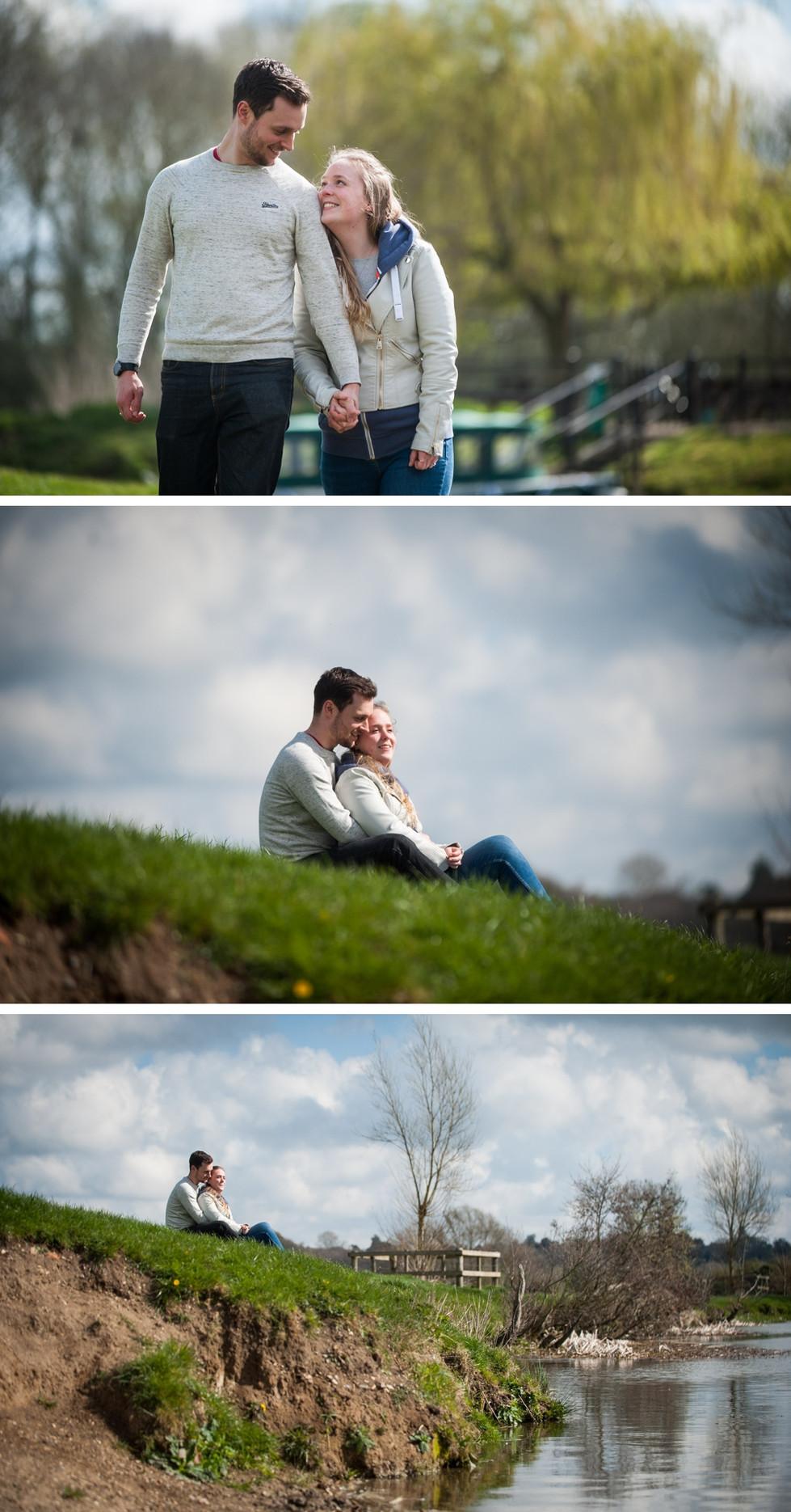 EPS-Photography-020.jpg