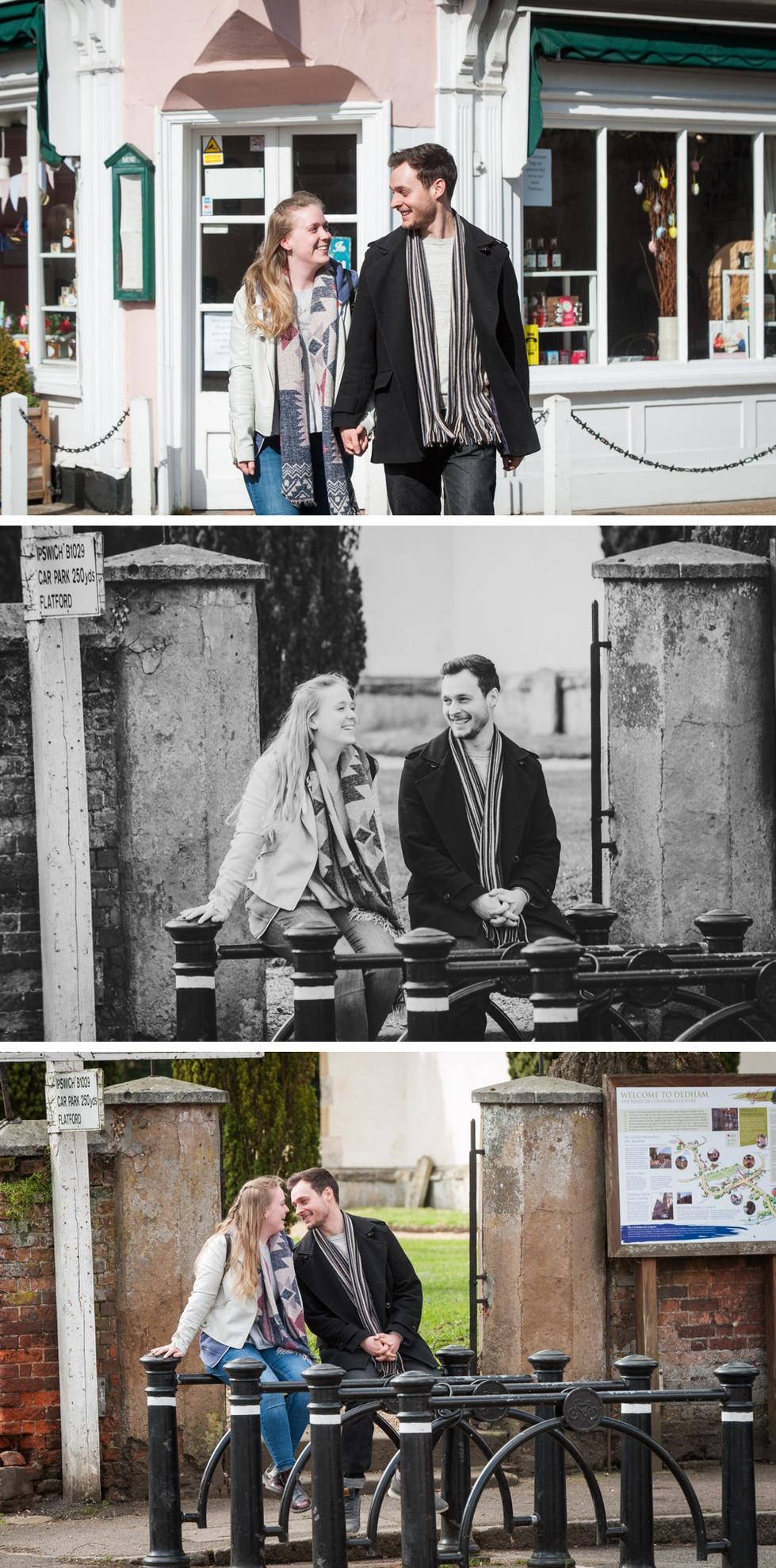 EPS-Photography-005.jpg