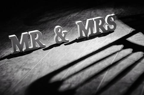 EPS Photography - Essex Wedding Photogra